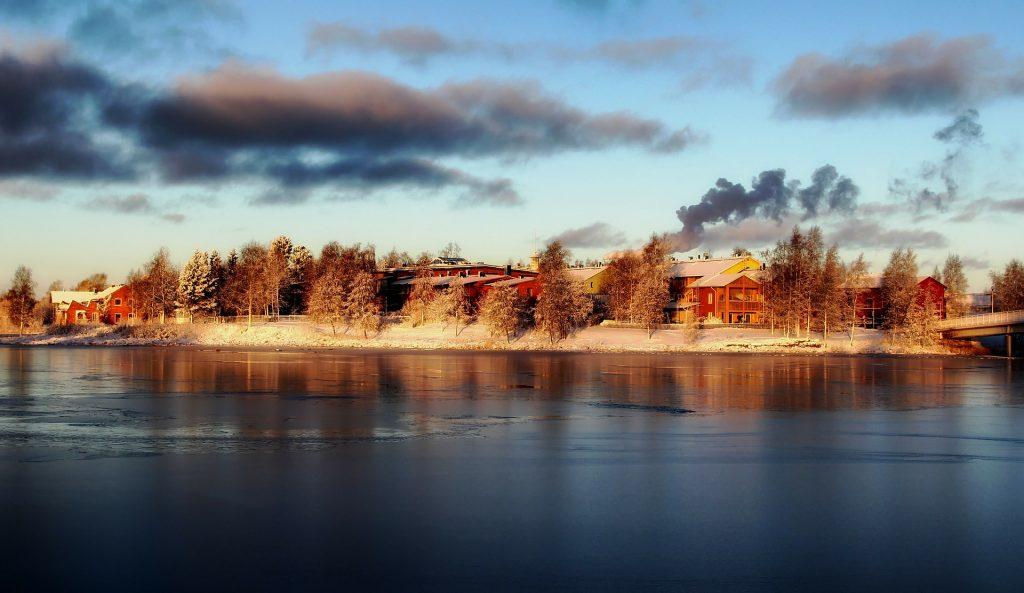 beautiful-finland