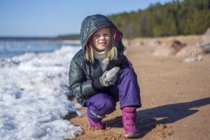 finlands-nature